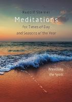 Meditations: for Times of Day and...