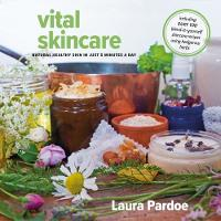 Vital Skincare: Natural Healthy Skin...