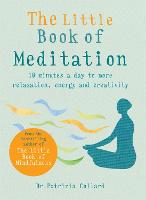 The Little Book of Meditation: 10...