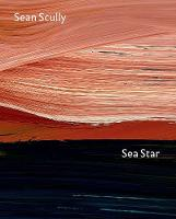 Sea Star: Sean Scully at the National...