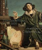 Conversations with God-Copernicus by...