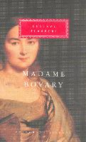 Madame Bovary: Patterns of Provincial...