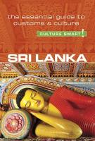 Sri Lanka - Culture Smart! The...