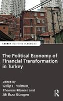 The Political Economy of Financial...