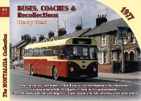 Buses, Coaches & Recollections 1977:...