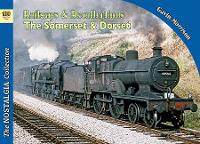 Railways & Recollections  The ...