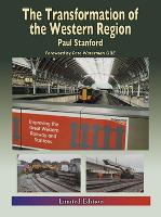 The Transformation of the Western Region