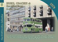 Buses, Coaches and Recollections: 1979