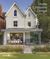 Home Extension Design