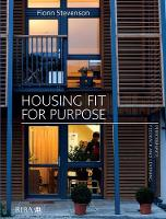 Housing Fit For Purpose: Performance,...
