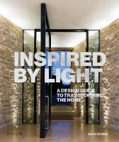 Inspired by Light: A design guide to...