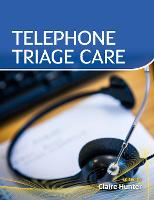 Telephone Triage Care