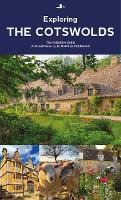 The Cotswolds Guide Book