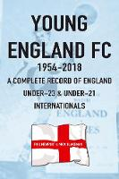 Young England FC 1954-2018: A ...