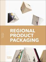 Regional Product Packaging