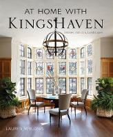 At Home with KingsHaven: Estates,...