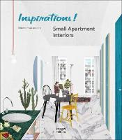 Inspirations! Small Apartment Interiors