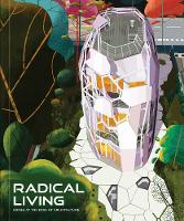 Out There: Architecture on the Edge