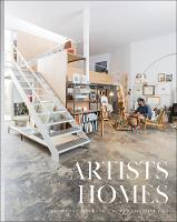 Artists' Homes: Designing Spaces for...