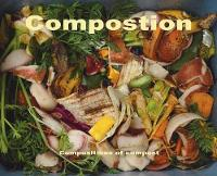 Compostion: Composition of Compost