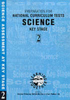 Science: Preparation for National...