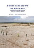 Between and Beyond the Monuments:...