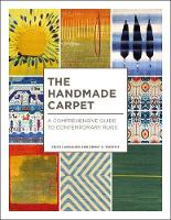 The Handmade Carpet: A Comprehensive...