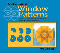 Mathematical Window Patterns: The Art...