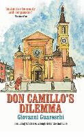 Don Camillo's Dilemma