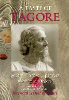 A Taste of Tagore: Poetry, prose and...