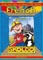 French Book Two: Skoldo