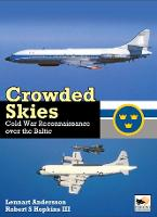 Crowded Skies: Cold War ...