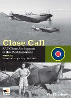 Close Call: RAF Close Air Support in...