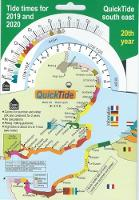 QuickTide south east: tide times for...