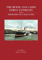 The Burns and Laird Family Interest ...
