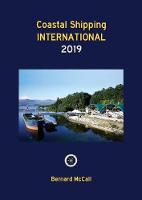 Coastal Shipping International 2019