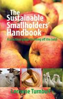 The Sustainable Smallholders'...