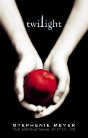 Twilight: Twilight, Book 1