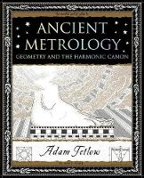 Ancient Metrology: Geometry and the...