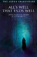 All's Well That Ends Well: Third Series
