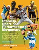 Stability, Sport and Performance...