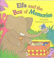 Elfa and the Box of Memories