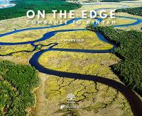 On The Edge: Combahee to Winyah
