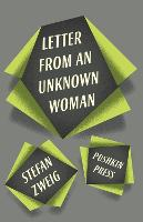 Letter from an Unknown Woman and ...