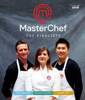 MasterChef: The Finalists