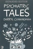 Psychiatric Tales: Expanded Edition