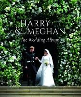 Prince Harry and Meghan Markle - The...