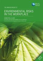 The Management of Environmental Risks...