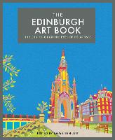The Edinburgh Art Book: The City...