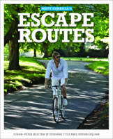 Escape Routes: A Hand-picked ...
